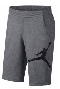 JORDAN RETRO 11 LEGACY SHORTS - MEN'S
