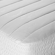 Therapedic® Pure Sensation Mattress Pad