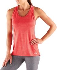 The North Face Adventuress Tank Top - Women's