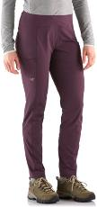 Arc'teryx Sabria Pants - Women's