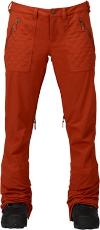 Burton Vida Snow Pants - Women's