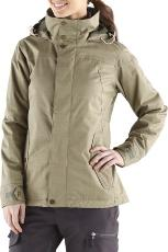 Burton Jet Set Insulated Jacket - Women's