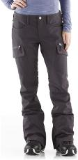Burton Gloria Snow Pants - Women's