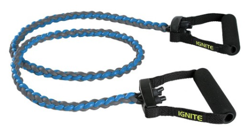 IGNITE by SPRI Extra Heavy Power Resistance Band
