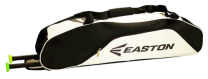 Easton SB300 Speed Brigade Bat Bag