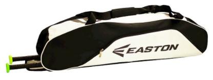 Easton SB300 Speed Brigade Bat Bag