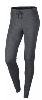 NIKE NSW MODERN TIGHT PANTS - WOMEN'S