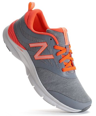New Balance 715 Cush+ Women's Athletic Shoes