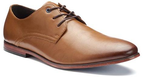 Apt. 9® Zayden Men's Lace-Up Dress Shoes