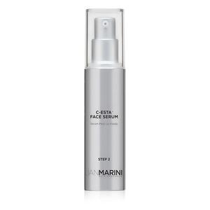 Jan Marini C-ESTA Face Serum (1 fl oz.)