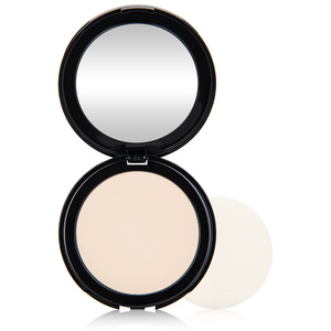 glominerals Perfecting Powder (9.9 g.)
