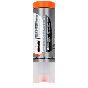 DS Laboratories Revita.LT - Hair Stimulating Shampoo For Light Hair (6 fl oz.)