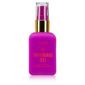 Tarte Cosmetics Tarteguard 30 Sunscreen Lotion Broad Spectrum SPF 30 (1.7 fl oz.)