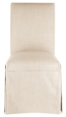 Westville Slipcover Dining Chair - Beekman 1802 FarmHouse™