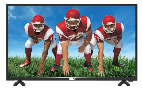"RCA 42"" Class FHD (1080P) LED TV"