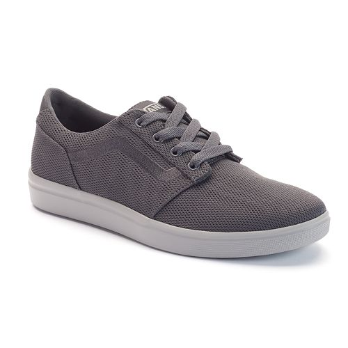 Vans Chapman Lite Men's Skate Shoes