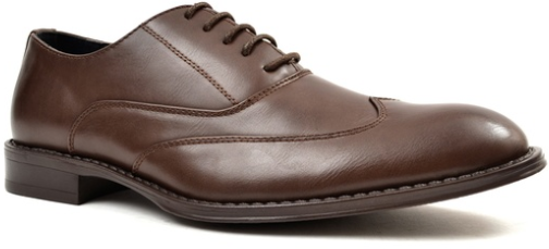Hawke and Co Ethan Men's Dress Shoes