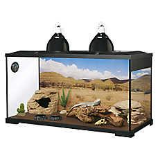 All Living Things® Desert Kit Reptile