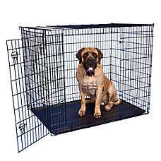 Grreat Choice® Dog Crate