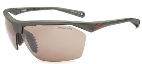 Nike Tailwind 12E Men's Sports Sunglasses EV0656 006