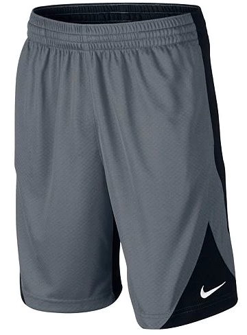 Boys 8-20 Nike Avalanche Shorts