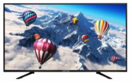 "Sceptre 55"" Class 4K (2160P) LED TV"