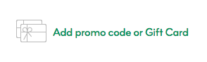 Where to enter Moo.com promo code