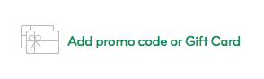 Valid Moo.com promo codes