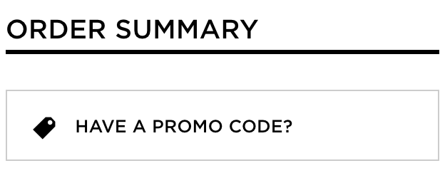 60% Off American Eagle Outers Promo Codes | Top 2018 Coupons ... American Eagle Application Form Canada on walmart application form, coach application form, target application form, old navy application form, hot topic application form, aldo application form, cvs application form, crazy 8 application form, guess application form, us airways application form, levi's application form, famous footwear application form, rue 21 application form, nike application form, express application form, dominos application form, steve madden application form, gamestop application form, staples application form, finish line application form,