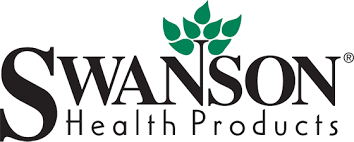 Swanson Health Products coupon codes