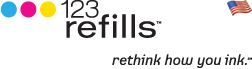 123 Refills coupon codes