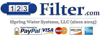 123filter coupon codes