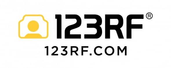 123RF coupon codes