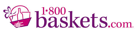 1-800-Baskets coupon codes