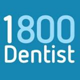 1-800-Dentist coupon codes
