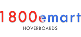 1800emart coupon codes