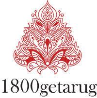 1800getarug coupon codes