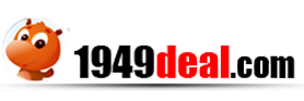 1949deal coupon codes