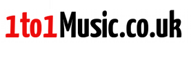 1To1Music coupon codes