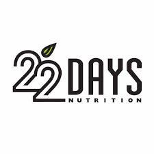 22daysnutrition.com coupon codes
