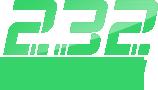232Tech coupon codes