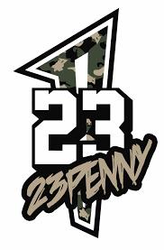 23penny.com coupon codes