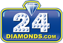 24 Diamonds coupon codes