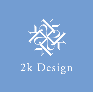 2K Designs coupon codes