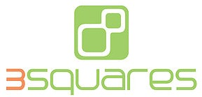3 Squares coupon codes