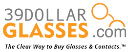 39 Dollar Glasses coupon codes