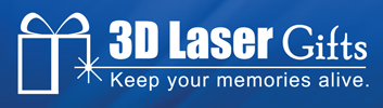 3D Laser Gifts coupon codes