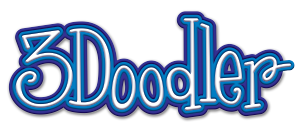 3Doodler coupon codes