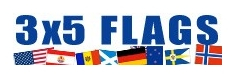 3x5Flags coupon codes