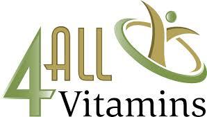 4AllVitamins.com coupon codes